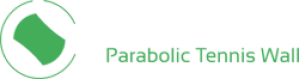 Adeco – Parabolic Tennis Wall – Company Page